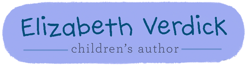 Elizabeth Verdick, Children's Author