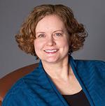 Elizabeth Verdick