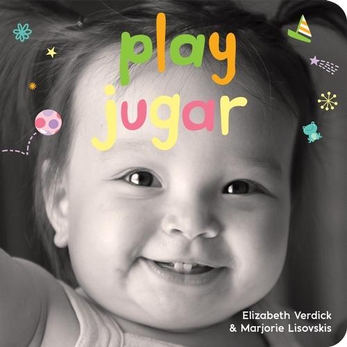 Play / Jugar