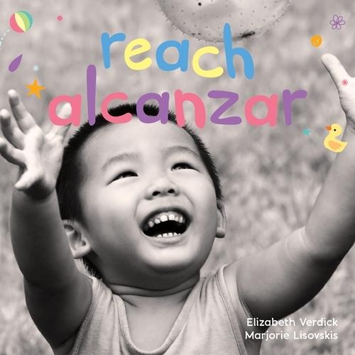 Reach / Alcanzar